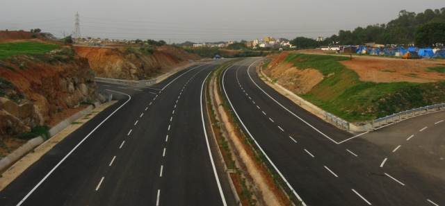 Dilip Buildcon bags highway project in Madhya Pradesh from NHAI