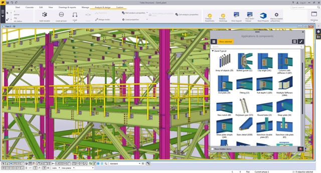 Trimble Unveils Pan-India Program To Train Next Generation Construction Industry Professionals
