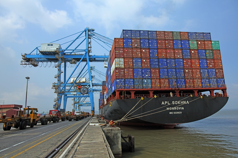 JNPT to roll out Direct Port Delivery transport solution next month