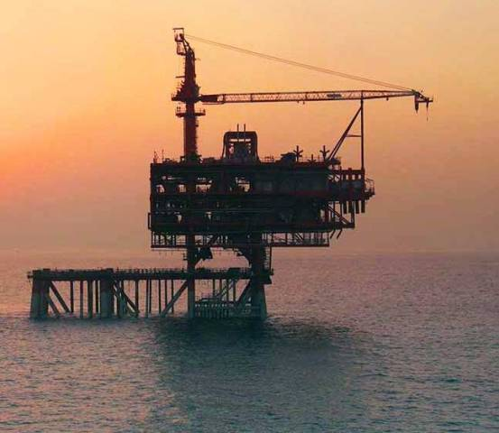 BP and Reliance sanction second phase of integrated KG D6 development