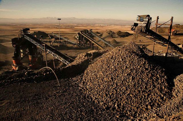 MMTC to supply iron ore to Japan and South Korea