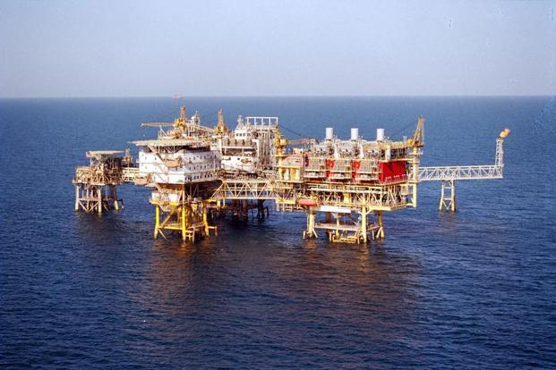 ONGC drills 503 wells in FY'18 - Highest in 27 years