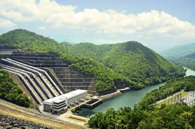 BHEL bags order for largest Hydro Power Project in Nepal