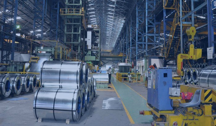 CCI approves JSW bid for Monnet Ispat