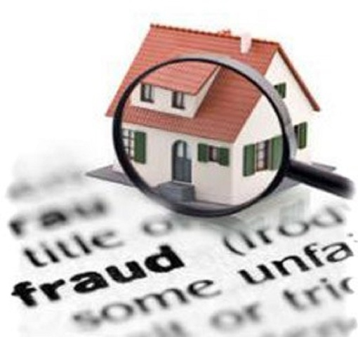 Legal risk associated with real estate transactions in India