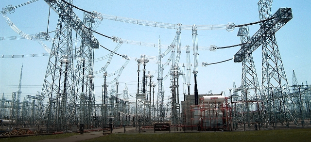 Power Transmission & Distribution Business of L&T Construction wins orders valued Rs. 2,440 crores