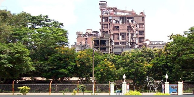 UltraTech Cement to buy Century Textiles' cement business