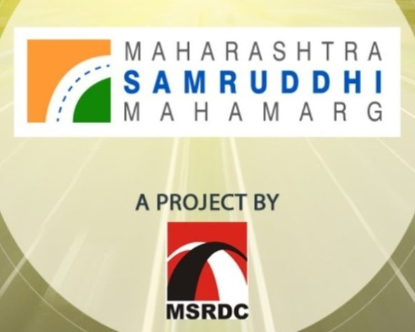 18 Companies bid for the Maharashtra Samruddhi Mahamarg