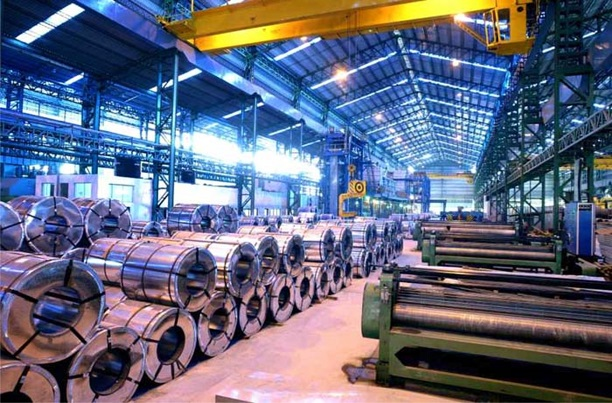 Tata Steel acquires Bhushan Steel