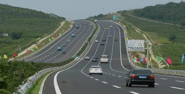 Prime Minister to inaugurate Eastern Peripheral Expressway and Phase -I of Delhi-Meerut Expressway