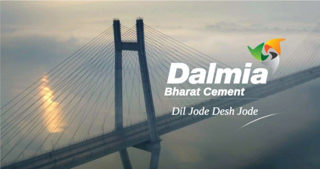 Dalmia Cement (Bharat), Globally Ranked No 1 by CDP for Lowest Carbon Footprint