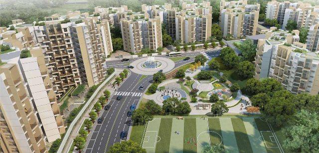 Ambernath: Mumbai's New Hot Spots for Next Generation