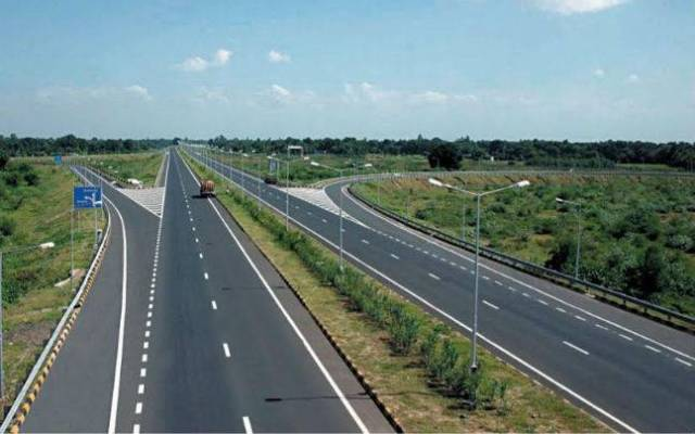 Hundred National Highway projects to be completed by year end