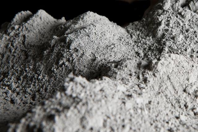 June 2018: Cement prices slide, prices to decrease further