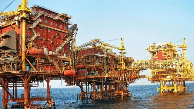 ONGC board approves group restructuring options