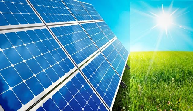Tata Power to develop 250 MW Solar Project in Karnataka