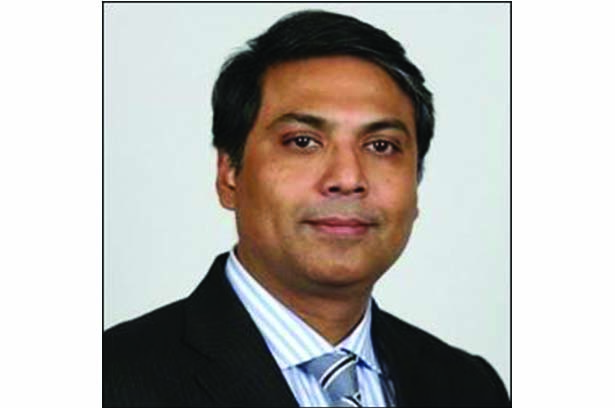 We are seeing an exciting timeline for our operations in India - Kaushik Chakraborty, Vice President, Southeast Asia & India, Bentley Systems