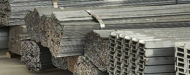 India's finished steel export decreases over 33 per cent in Apr-Jun 2018