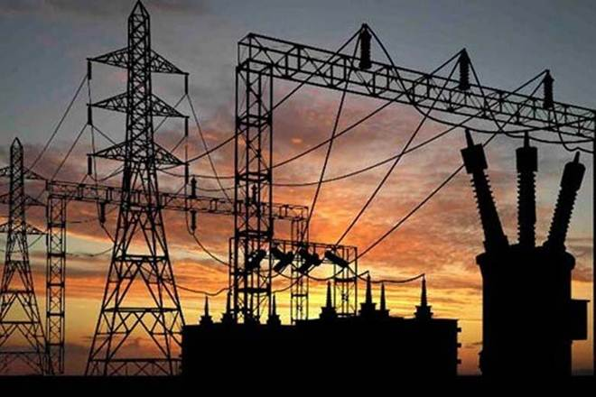 High level empowered committee to address the issues of stressed thermal power projects