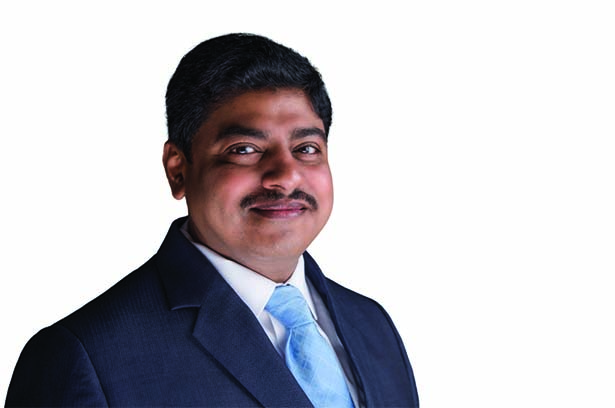 LANXESS India incumbent MD Neelanjan Banerjee to lead India region