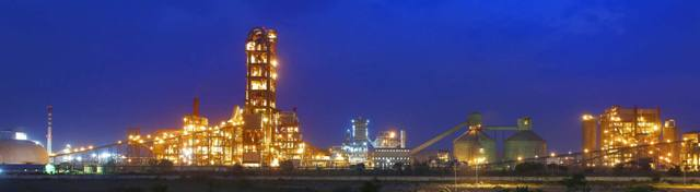 Vicat's Kalburgi Cement to set up bulk cement terminal in Maharashtra