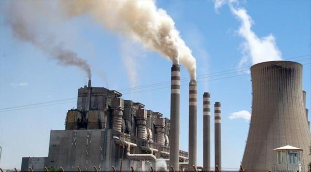 Resurgent Power Ventures to acquire Prayagraj Power Generation Company