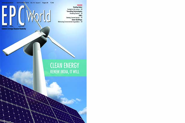 EPC Issue September 2018