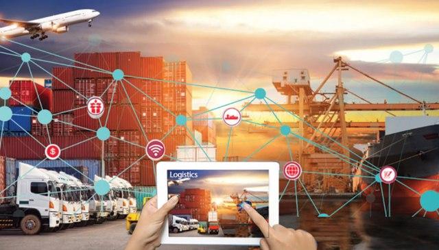 Roadmap towards a 'New India'-Free Trade Warehousing Zones (FTWZs)