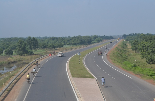 Welspun Enterprises bags road project from PWD, Maharashtra