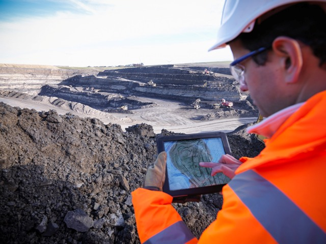 Tech Mahindra to enable digital transformation for Coal India