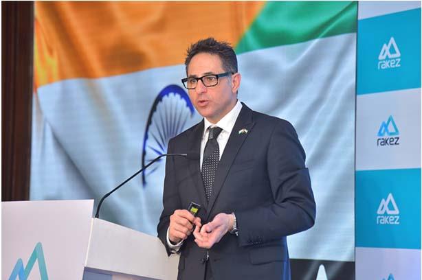 Ras Al Khaimah Economic Zone (UAE) attracting Indian companies