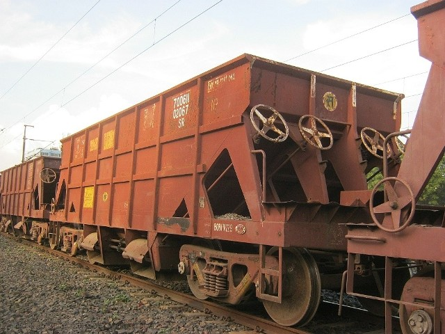 Titagarh Wagons bags contract from Indian Railways