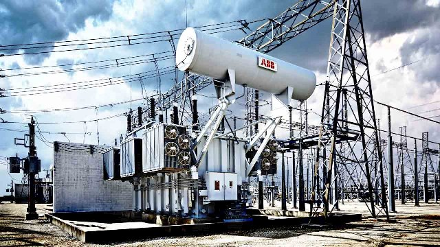 Hitachi acquires ABB's Power Grids business