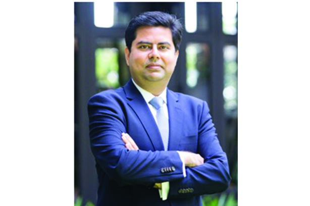 Vivek Bhatia appointed MD and CEO of thyssenkrupp Industries India