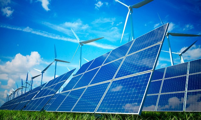 Tata Cleantech Capital issues Rs180 cr maiden green bond to FMO, the Dutch Development Bank