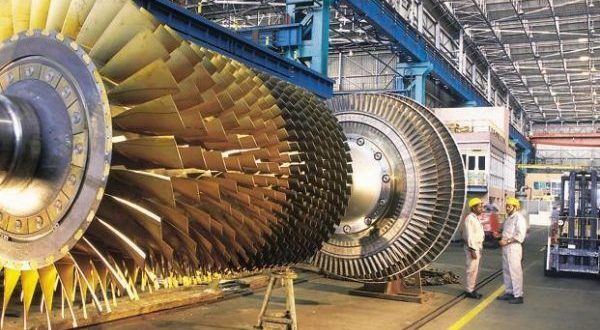 BHEL to set up supercritical thermal power plant in West Bengal