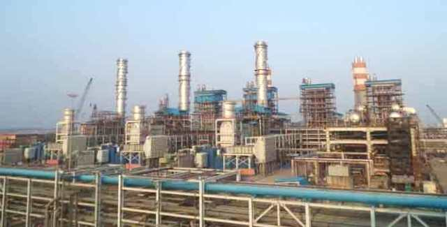 BHEL commissions 250 MW thermal power plant in Bihar