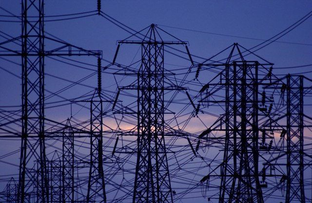 L&T Construction secures multiple contracts for Power Transmission & Distribution Business