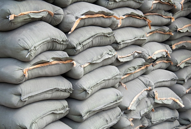 CRISIL Research: Chunky price hikes by cement makers after a long drought