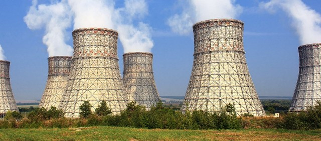 TATA Projects secures NPCIL order totalling around USD 321 million