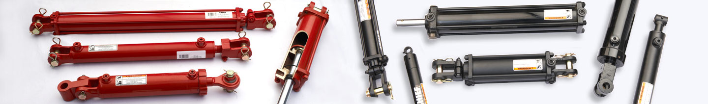 Pennar Industries to increase hydraulic cylinders capacity to meet global demand
