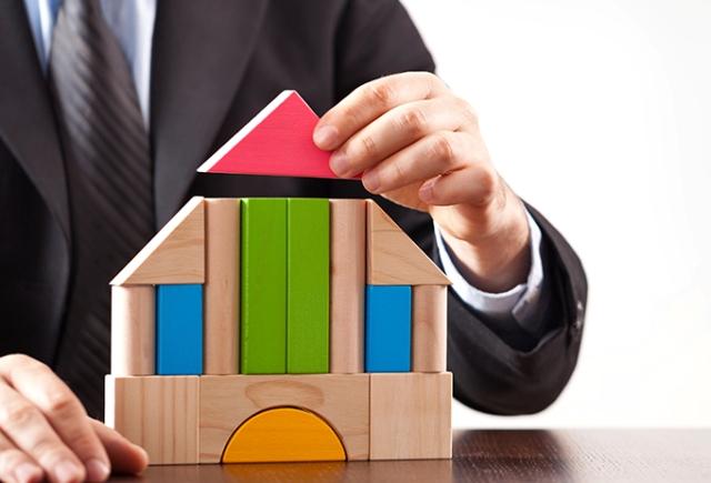 Piramal Capital & Housing Finance expands its housing finance presence in Gujarat