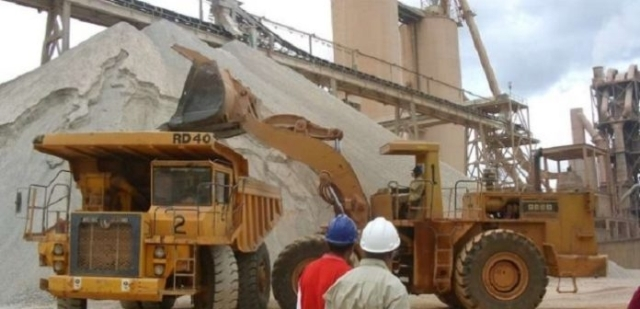 ICRA: Increase in cement prices likely to result in better operating profitability in the near term