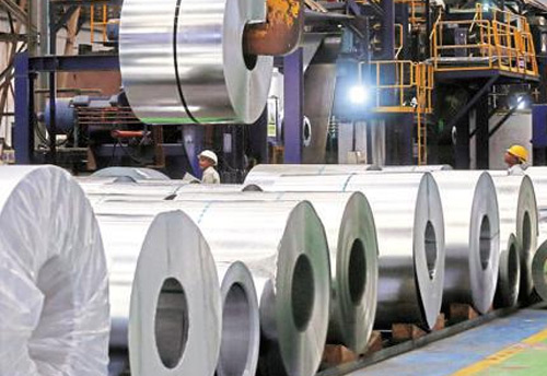 ICRA: Performance of domestic steel industry to remain sequentially weaker in Q1