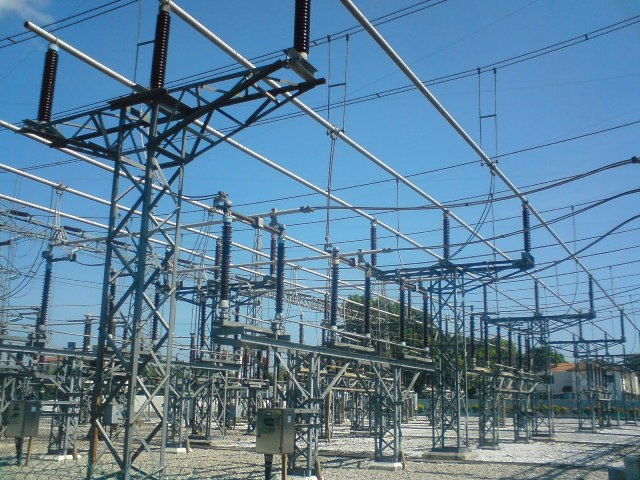 Accomplishing energy targets through PEER