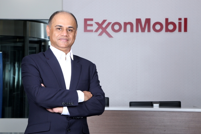 Performance lubricants enhance productivity, profits - Deepankar Banerjee, CEO, ExxonMobil Lubricants