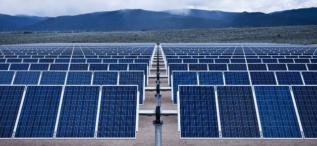 BHEL wins Rs.100 crore EPC order for 25 MW solar power plant