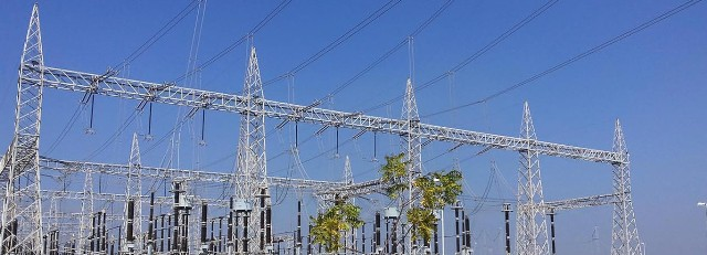 Adani Transmission receives LOI for centre sector transmission project