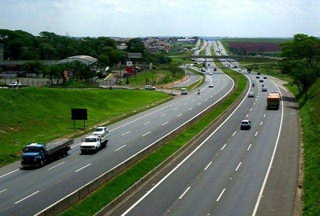 ADB provides $490 million for PPP to upgrade Madhya Pradesh roads