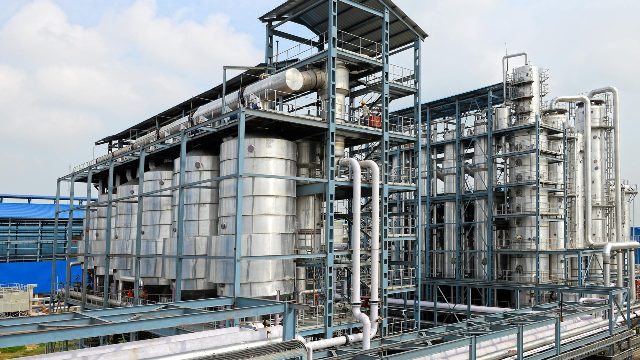 IOCL receives environment clearance to set up new 2G ethanol plant at Panipat